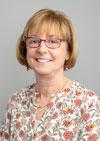 Thera A. Bowen, O.D. | Milford CT | Orange CT | Branford CT
