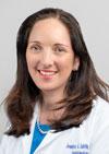 Jennifer A Galvin, MD   Optometrist Milford CT   Orange CT   Branford CT