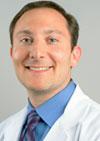Seth W. Meskin, M.D. | Milford CT | Orange CT | Branford CT